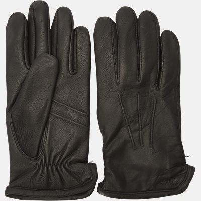 20250 handsker 20250 handsker | Sort