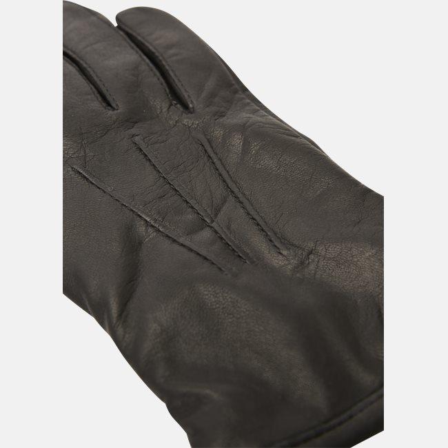20250 handsker