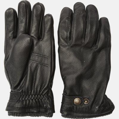 20830 handsker 20830 handsker | Sort