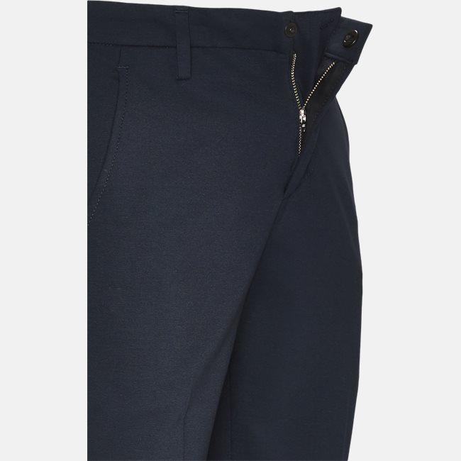UP235 JS 108 bukser