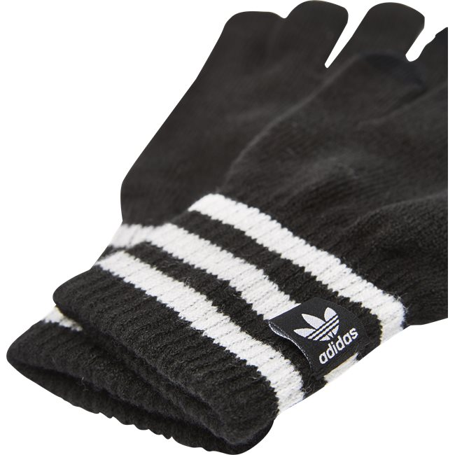 Gloves Smart