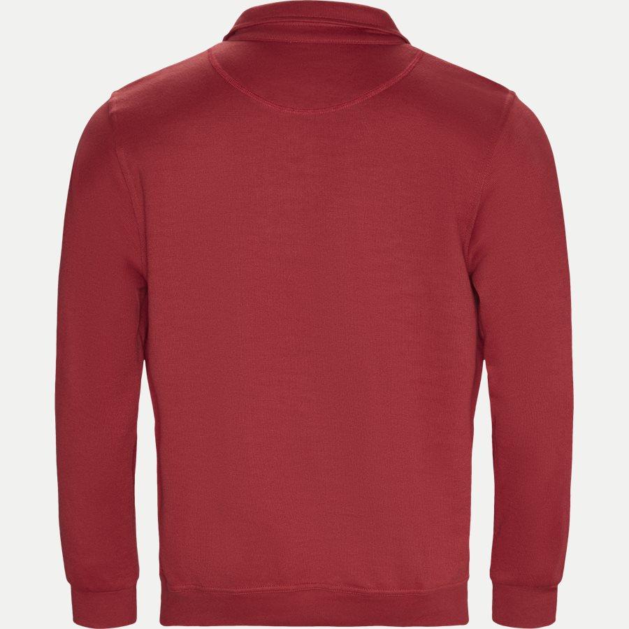 SEVILLA - Sevilla Sweatshirt - Sweatshirts - Regular - ABRICOT - 2