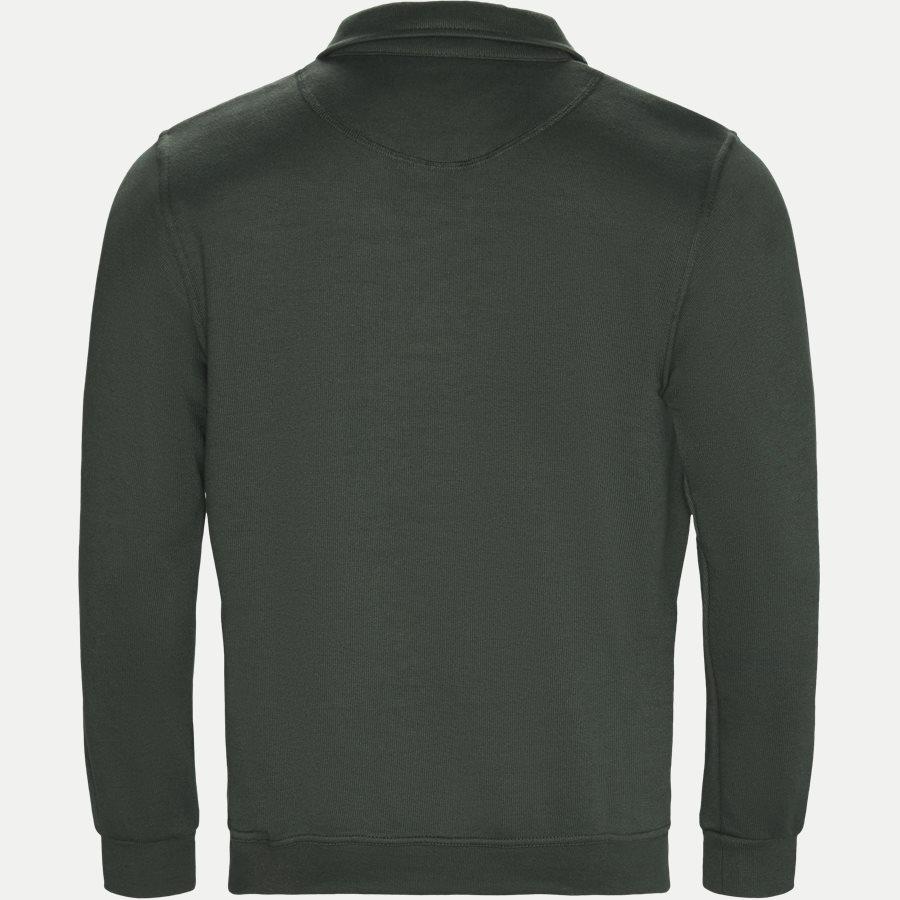SEVILLA - Sevilla Sweatshirt - Sweatshirts - Regular - BOTTLE - 2