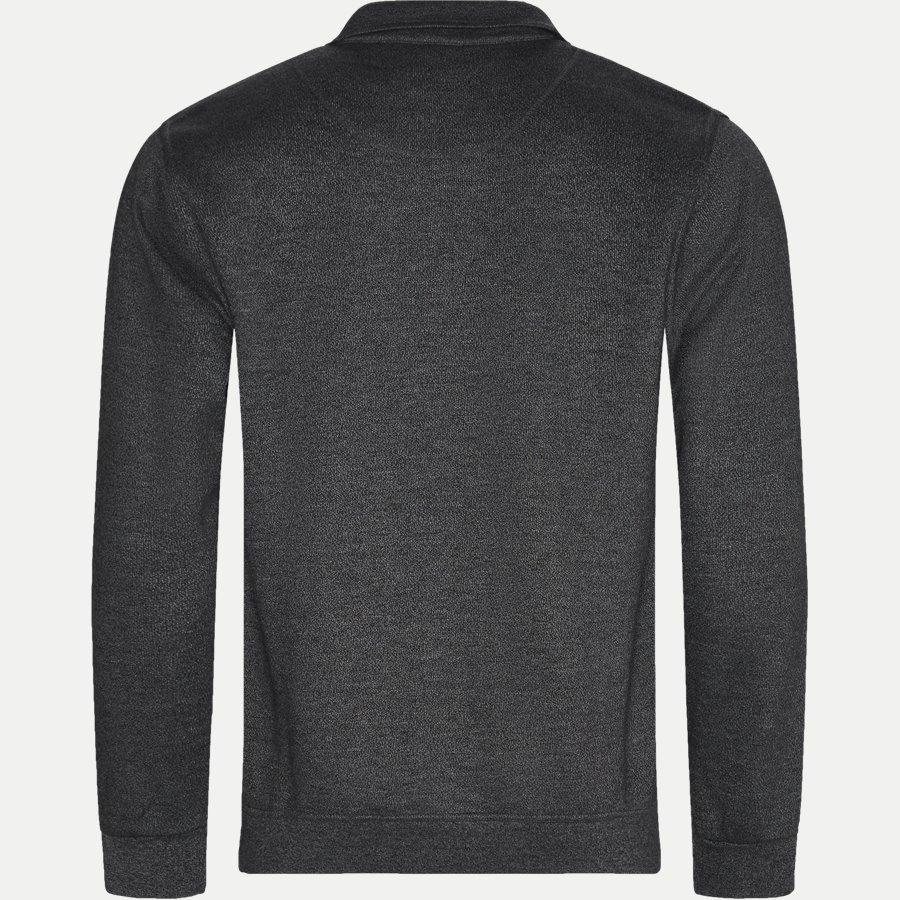 SEVILLA - Sevilla Sweatshirt - Sweatshirts - Regular - Mouse - 2