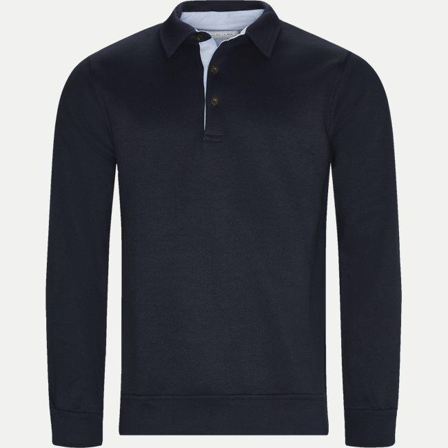 Sevilla Sweatshirt