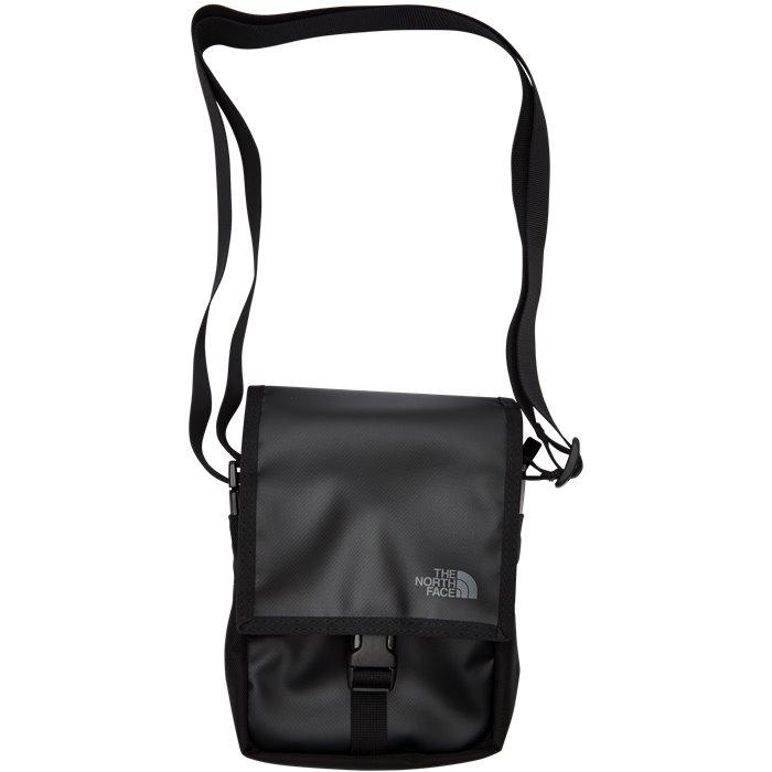Bags - Black