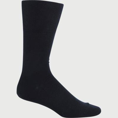 Sokker Sokker | Blå