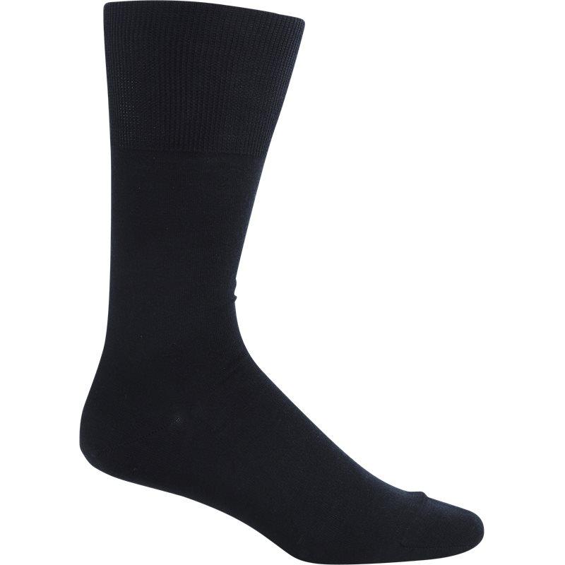 falke – Falke - sokker på kaufmann.dk