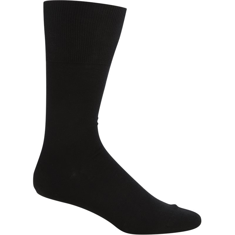 Falke - sokker fra falke fra kaufmann.dk