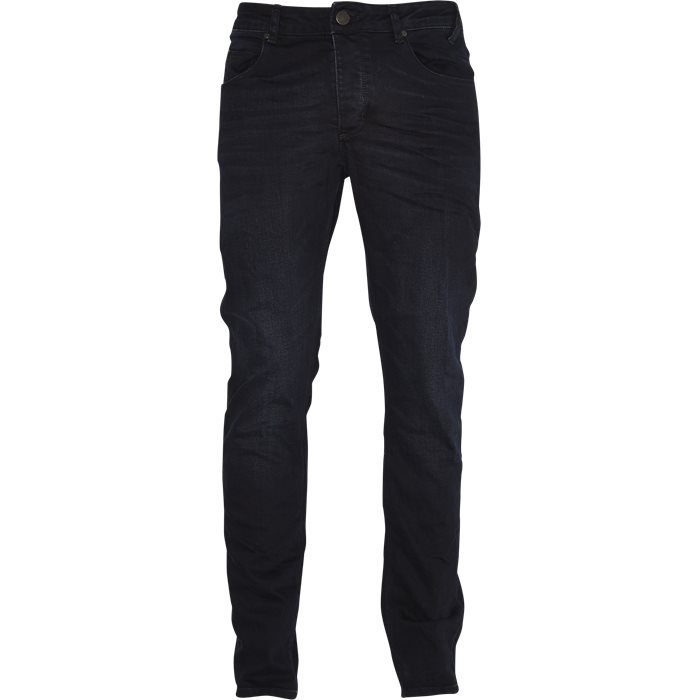 REY RS0885 - Jeans - Denim
