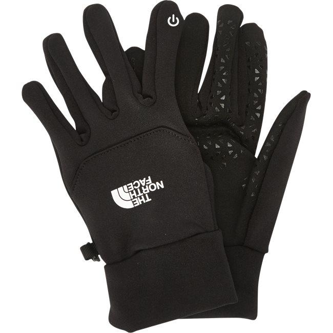 Etip Glove