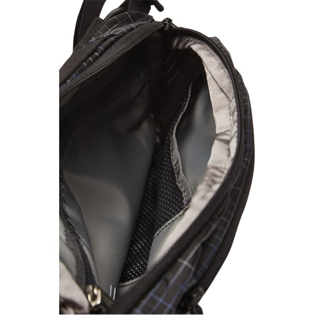 The North Face Roo III