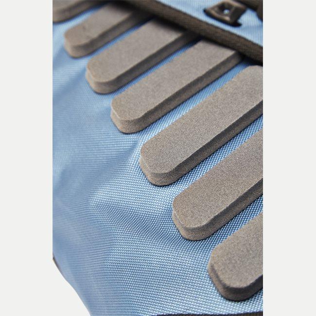 Stone Island/Ortlieb Dry Bag Backpack