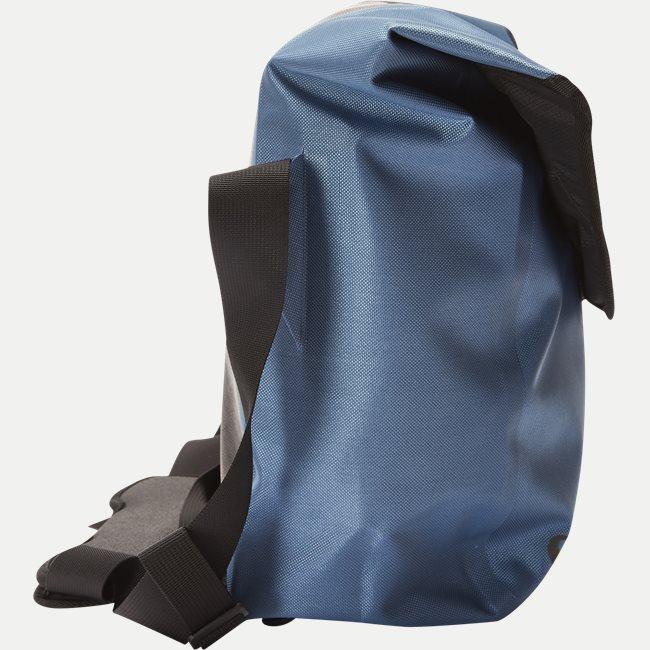 Stone Island/Ortlieb Dry Bag Briefcase