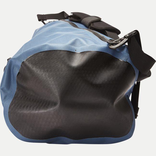 Stone Island/Ortlieb Dry Bag Luggage