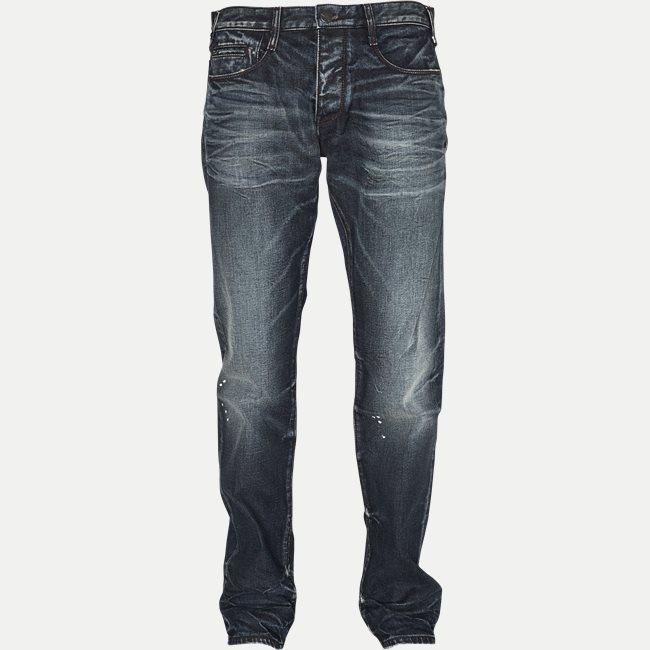 J53 Jeans