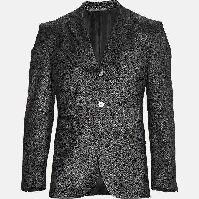 Johnston Blazer