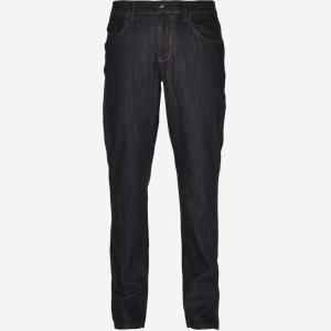 Cadiz Jeans Straight fit | Cadiz Jeans | Denim