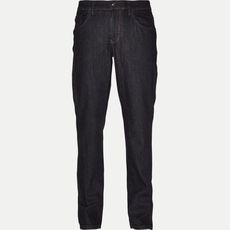 80-9110 CADIZ - Cadiz Jeans - Jeans - Straight fit - DENIM - 1