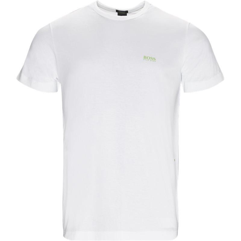 Boss Athleisure - Tee T-shirt
