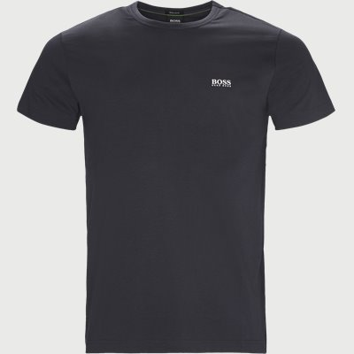 Regular | T-shirts | Blue