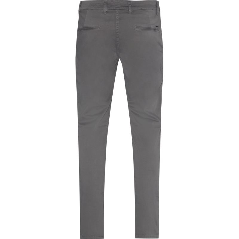 Hugo Boss Orange - Schino Chinos