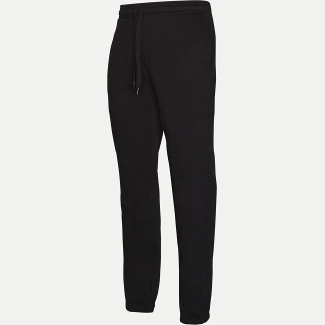 Tennis Fleece Trackpants