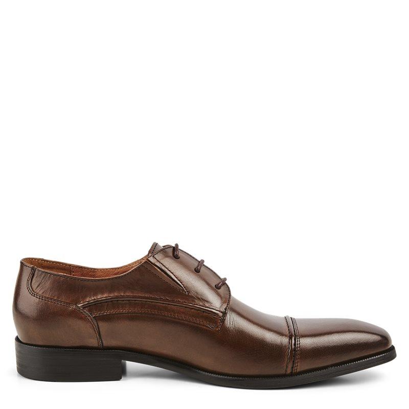 54672fae00db ahler Ahler - tga skind sko - Køb sko fra ahler på internettet på ...
