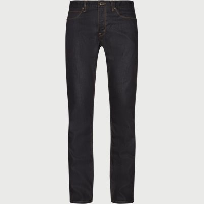 Hugo708 Jeans Slim fit | Hugo708 Jeans | Denim
