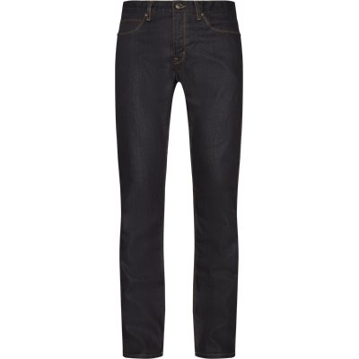 Hugo708 Jeans Slim | Hugo708 Jeans | Denim