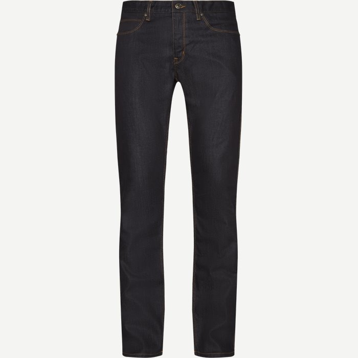 Hugo708 Jeans - Jeans - Slim - Denim