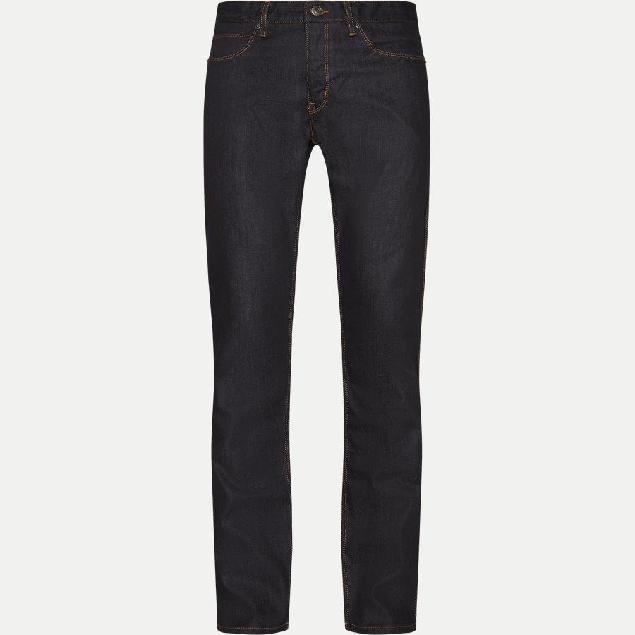 50309760 HUGO 708 - Hugo708 Jeans - Jeans - Slim - DENIM - 1