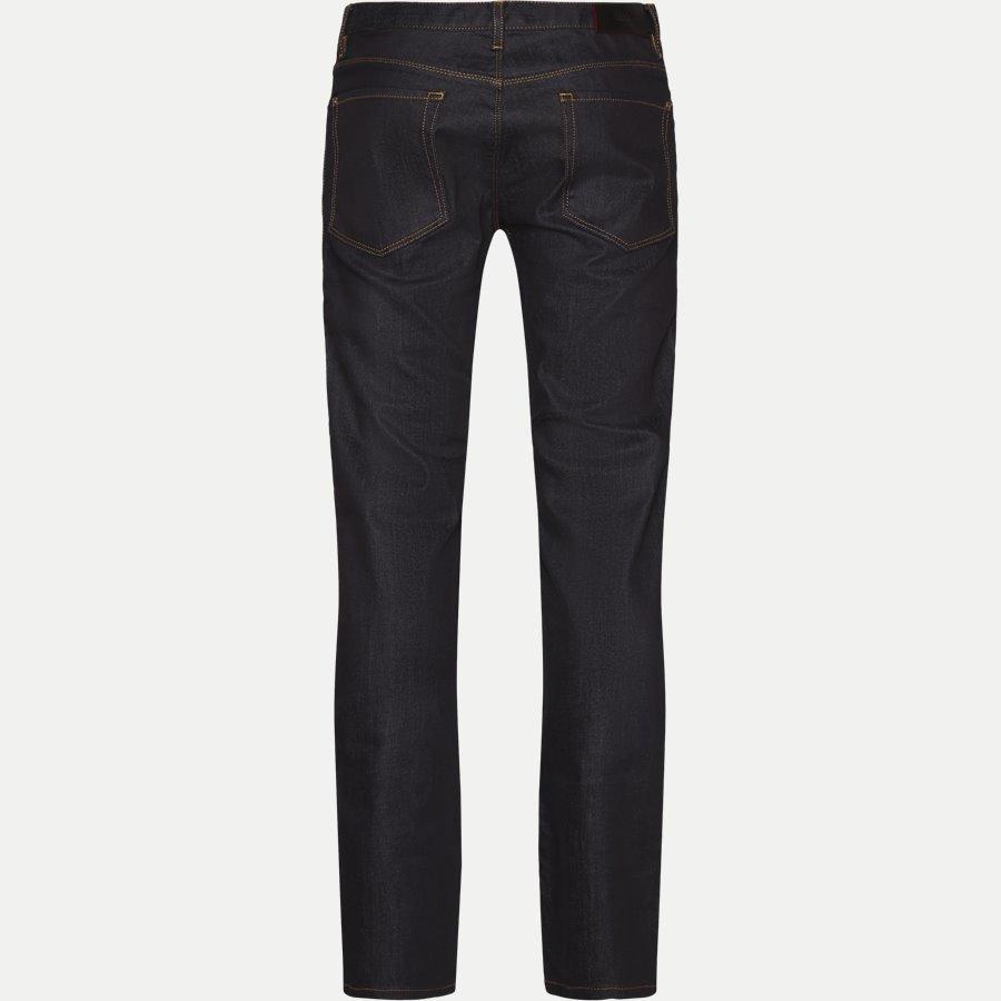 50309760 HUGO 708 - Hugo708 Jeans - Jeans - Slim - DENIM - 2