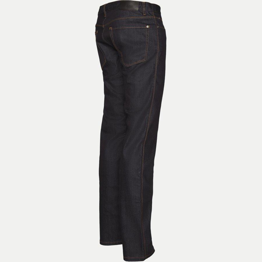 50309760 HUGO 708 - Hugo708 Jeans - Jeans - Slim - DENIM - 3