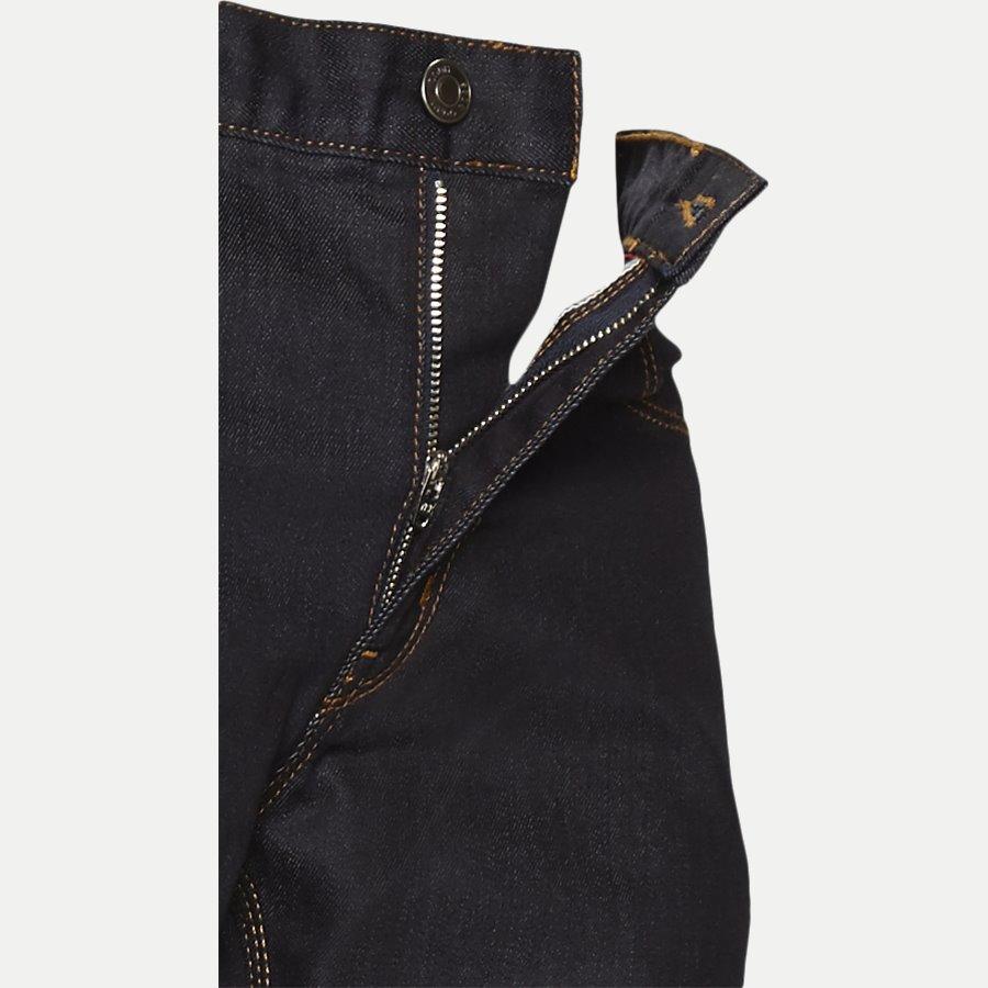 50309760 HUGO 708 - Hugo708 Jeans - Jeans - Slim - DENIM - 4
