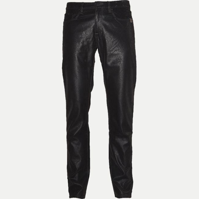 Burton NS Jeans