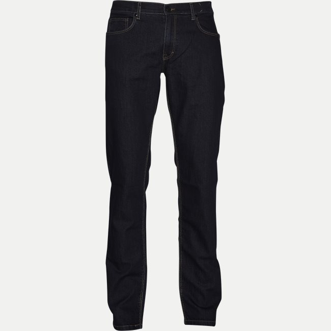 BurtonN Jeans
