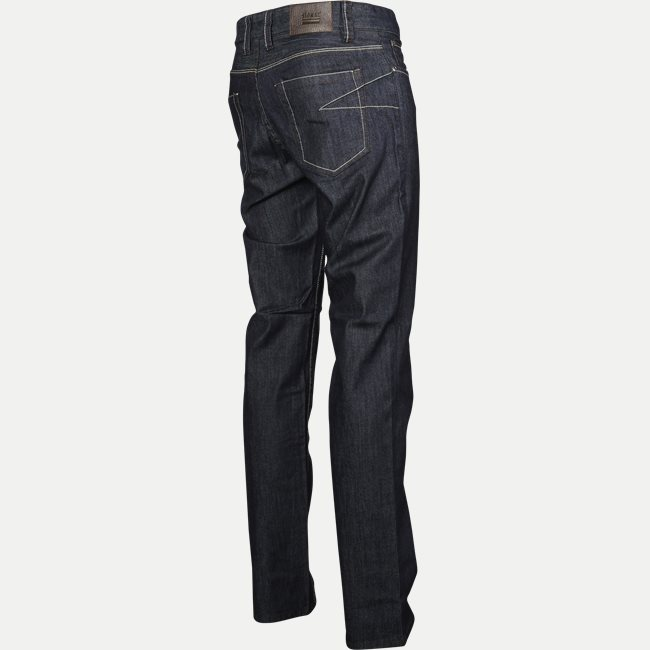 51189 32562 NEW FRED DENIM  Jeans