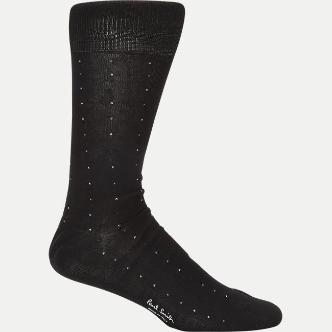 800E K284 sokker