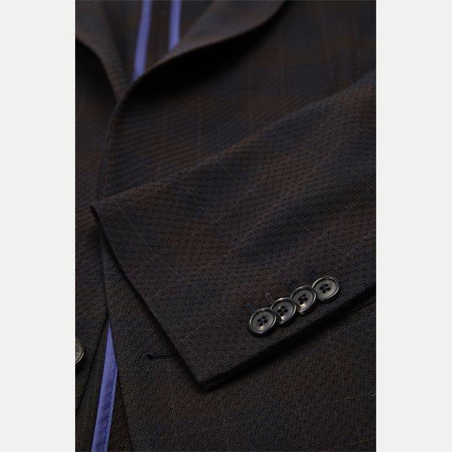 1599 T69 jakke