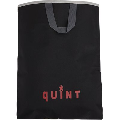 QUINT NET QUINT NET | Sort