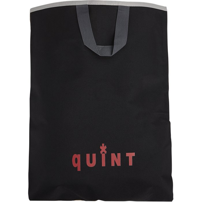 QUINT NET - Accessories - Sort