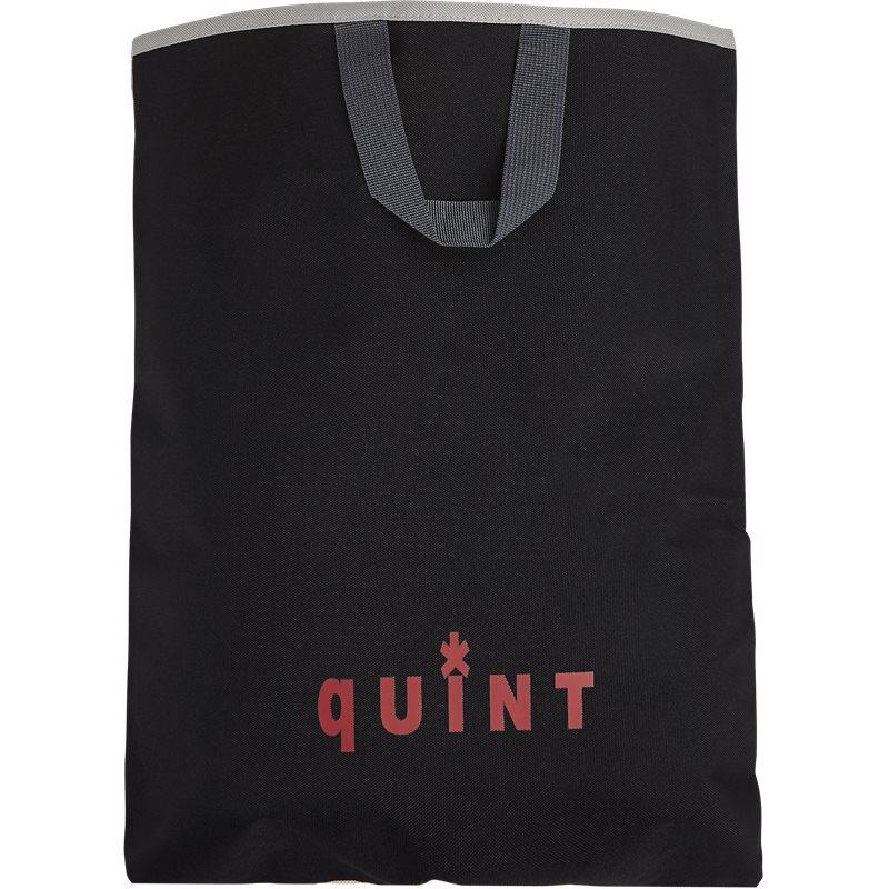 q* – Q* quint net sort fra quint.dk