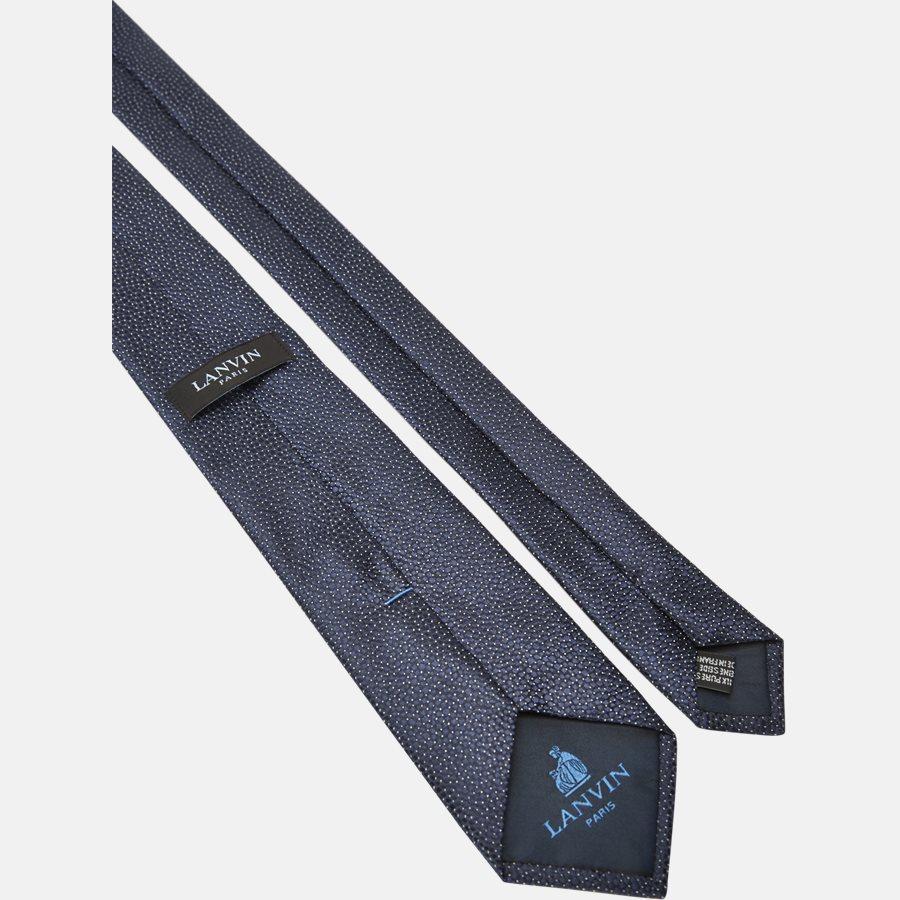 3012 - 3012 slips - Slips - NAVY - 3