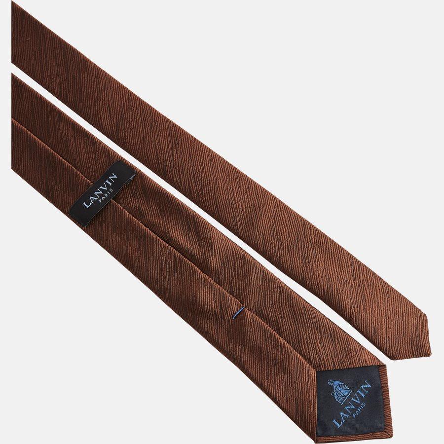 3415 - 3415 slips - Slips - ORANGE - 3