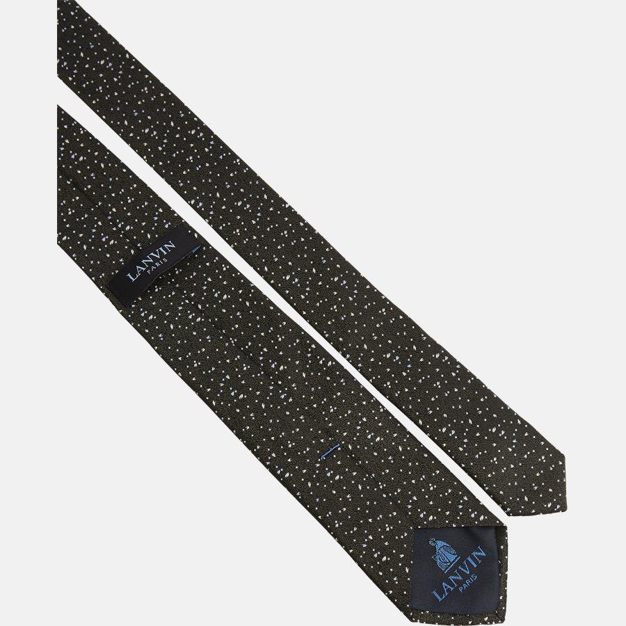 3430 - 3430 slips - Slips - GREEN - 3