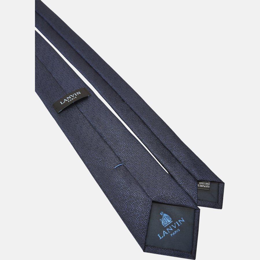 3000 - slips - Slips - NAVY - 3
