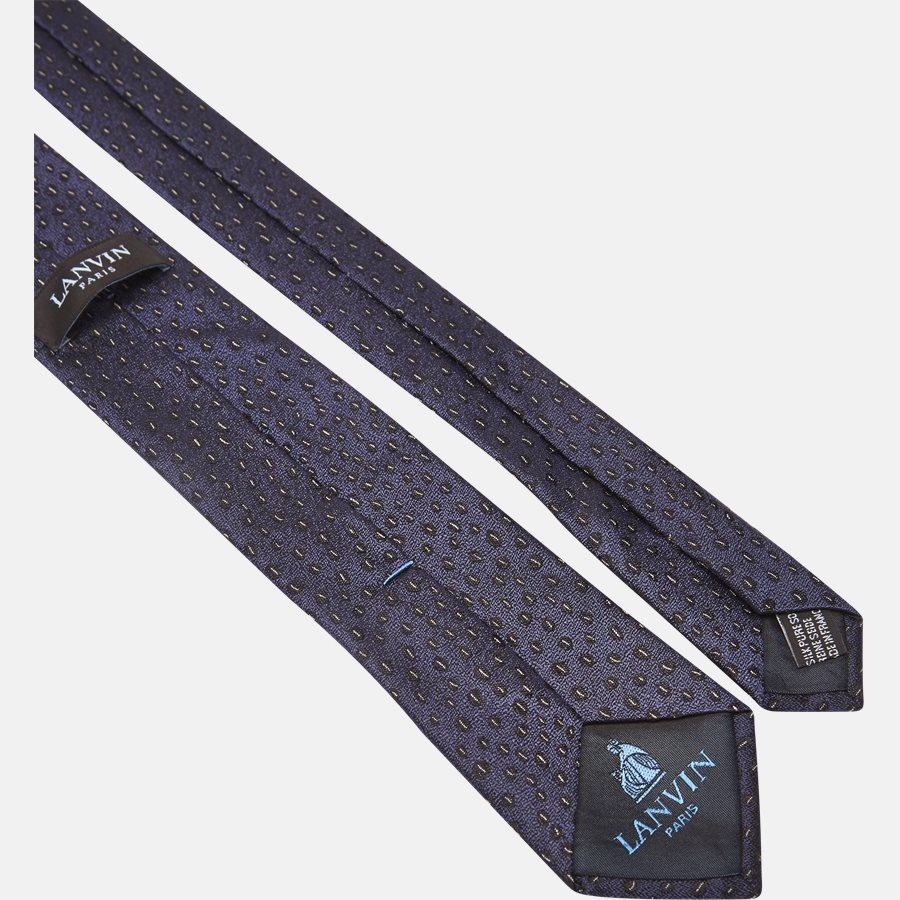 3003 - 3003 slips - Slips - NAVY - 3