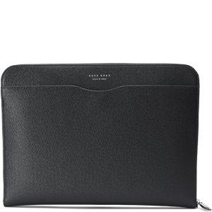 Signature Portfolio Leather Sleeve Signature Portfolio Leather Sleeve   Sort