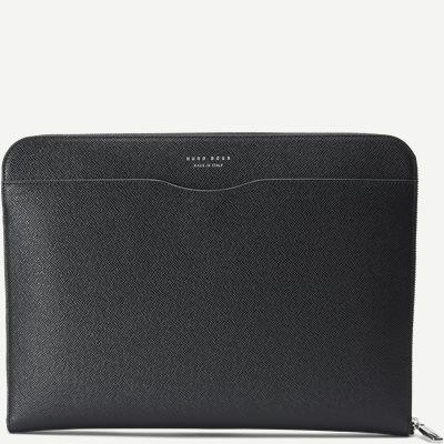 Signature Portfolio Leather Sleeve Signature Portfolio Leather Sleeve | Sort